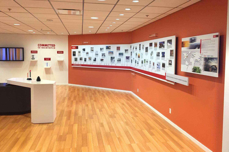 DuPont_Innovation_center_design_2.jpg