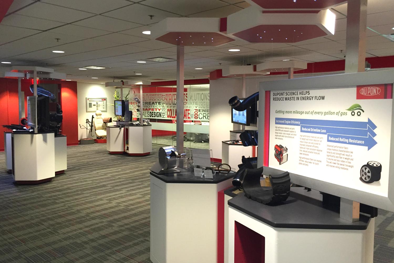 DuPont_Innovation_center_design_3.jpg