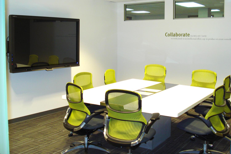 DuPont_conference_room_design_5.jpg