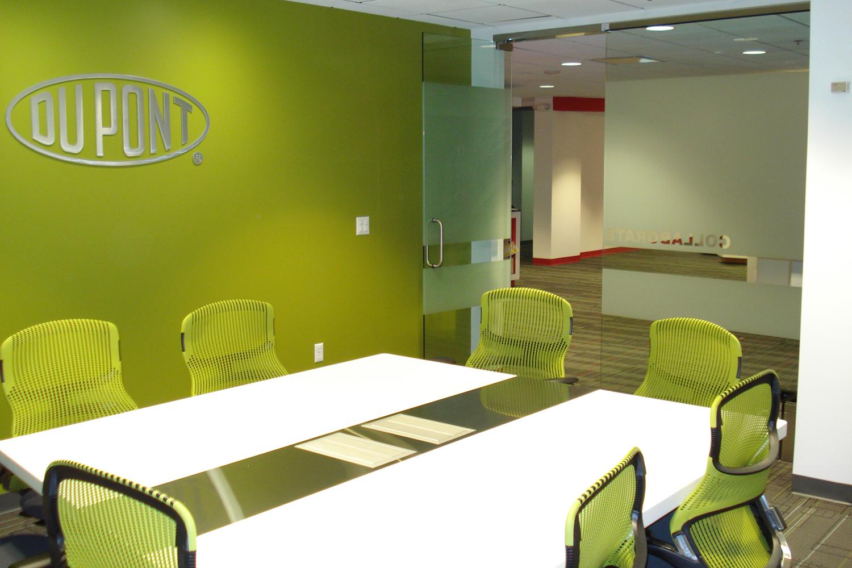 DuPont_conference_room_design_4.jpg