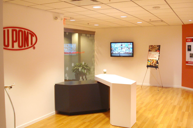 DuPont_Innovation_center_design_6.jpg