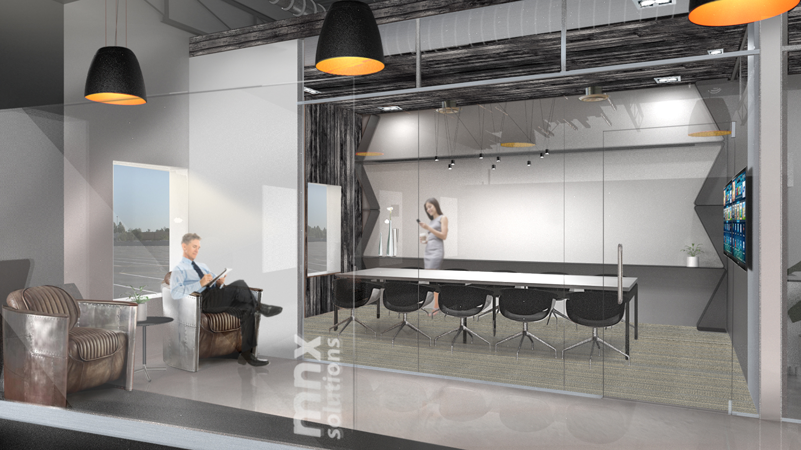 MNX_solutions_modern_IT_office_design_5.jpg