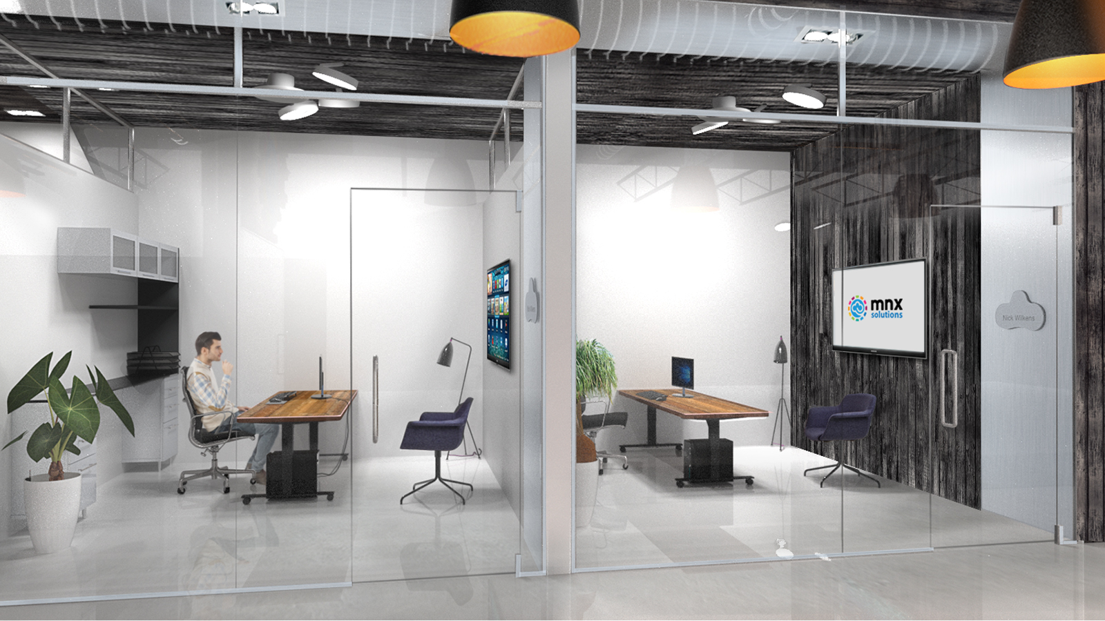 MNX_solutions_modern_IT_office_design_6.jpg