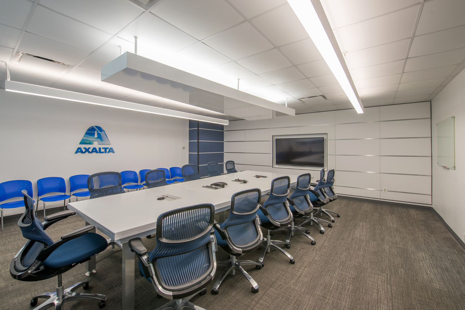 Axalta_ATC_conference_room_modern_interior_design.jpg