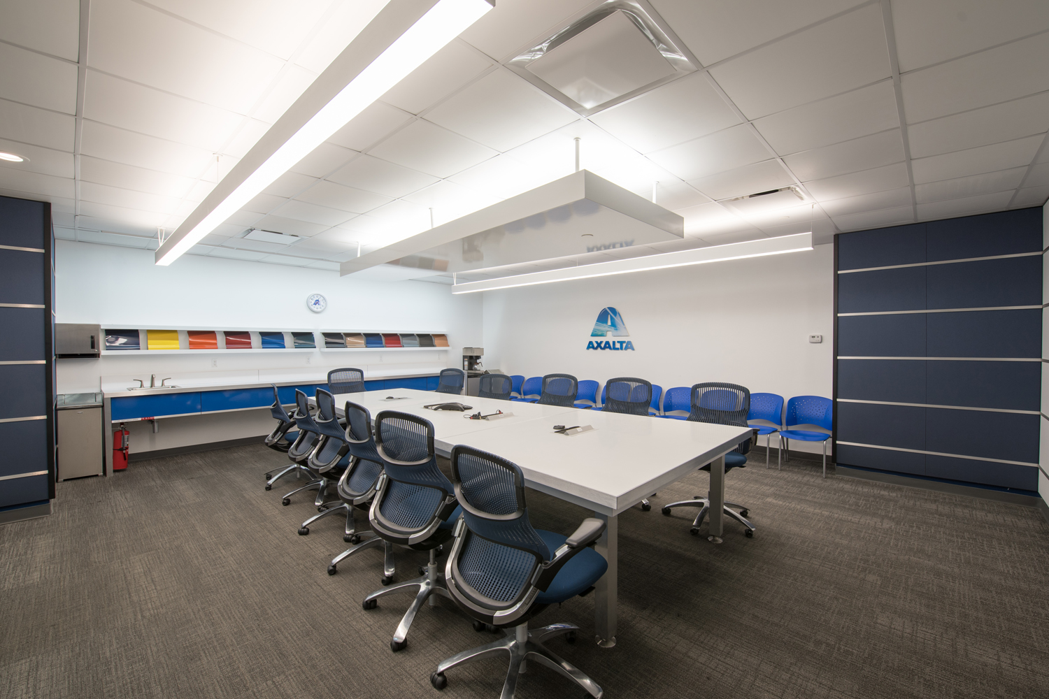 Axalta_ATC_corporate_conference_room_design.jpg
