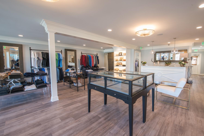 Tenue_Boutique_detroit_retail_interior_design.jpg
