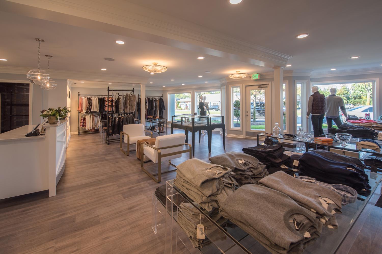 Tenue_Boutique_High_end_retail_interior_design.jpg