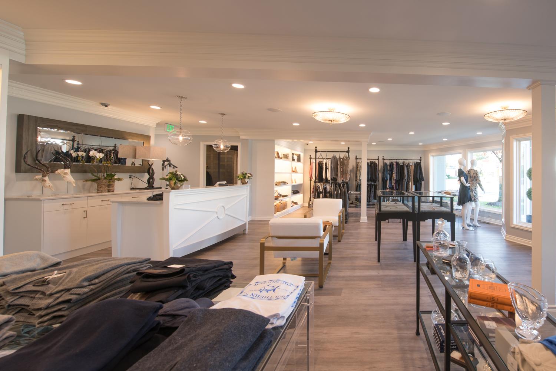 Tenue_Boutique_retail_interior_design.jpg