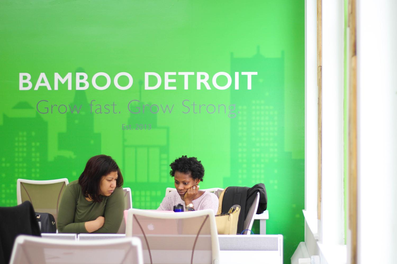 Bamboo_detroit_interior_branding.jpg