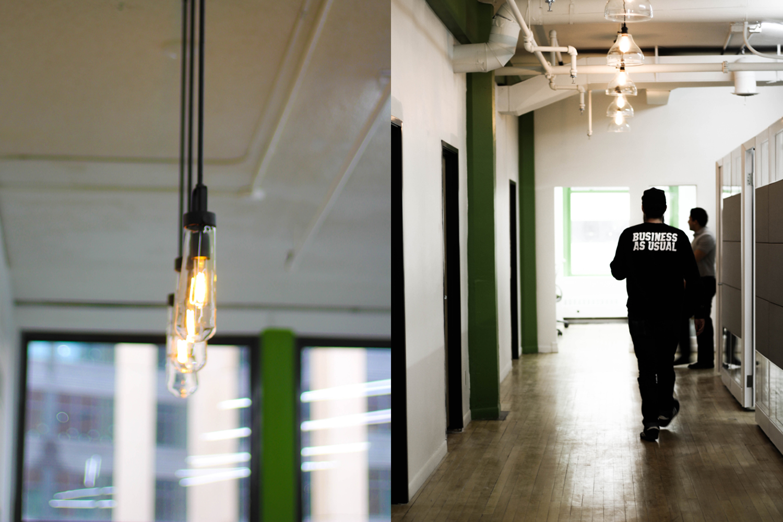Bamboo_detroit_modern_industrial_office_design.jpg