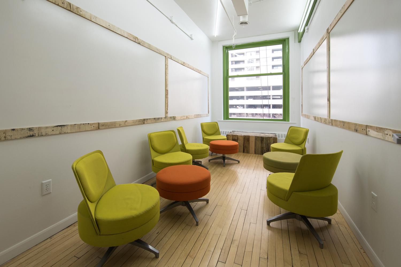 Bamboo_Detroit_brainstorming_room_design.jpg
