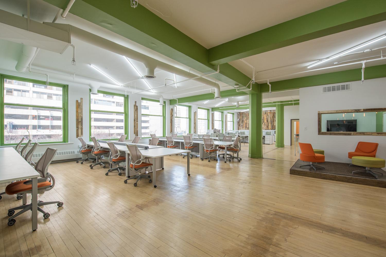 Bamboo_Detroit_modern_office_design.jpg
