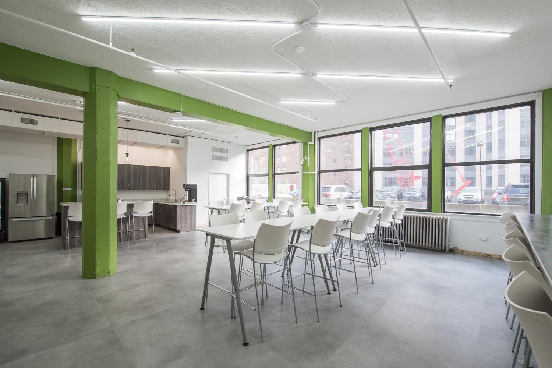 Bamboo_Detroit_modern_office_kitchen_design.jpg