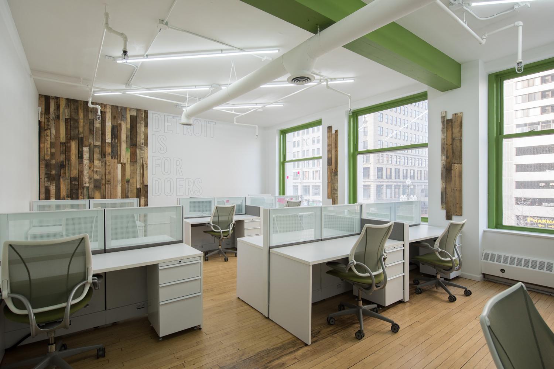Bamboo_Detroit_office_interior_design.jpg
