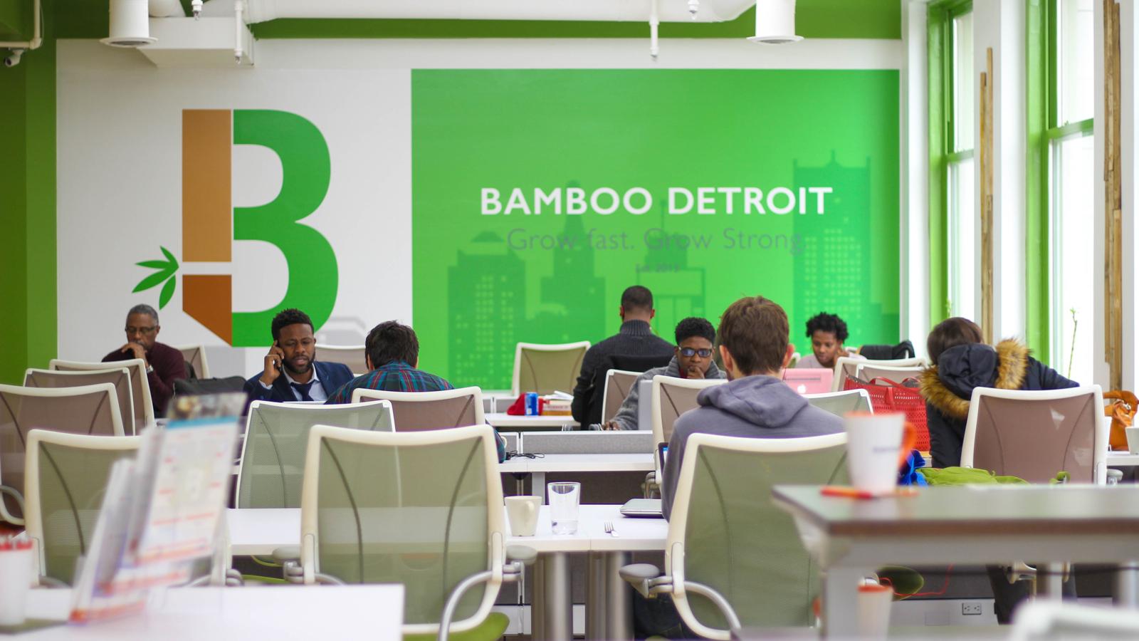 Bamboo_detroit_modern_industrial_office_design.1.jpg