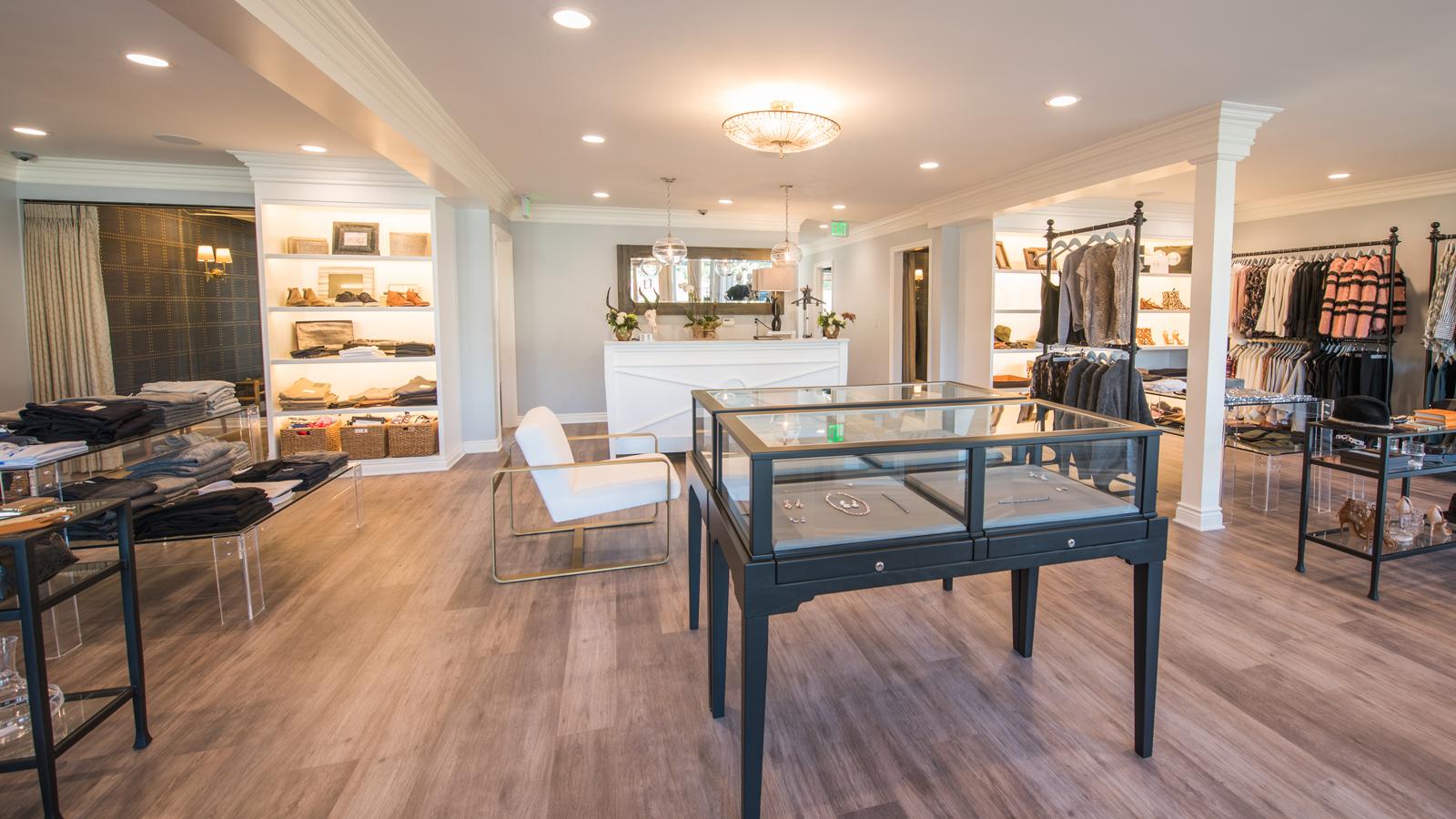 Tenue_Boutique_Detroit_luxury_retail_interior_design.jpg