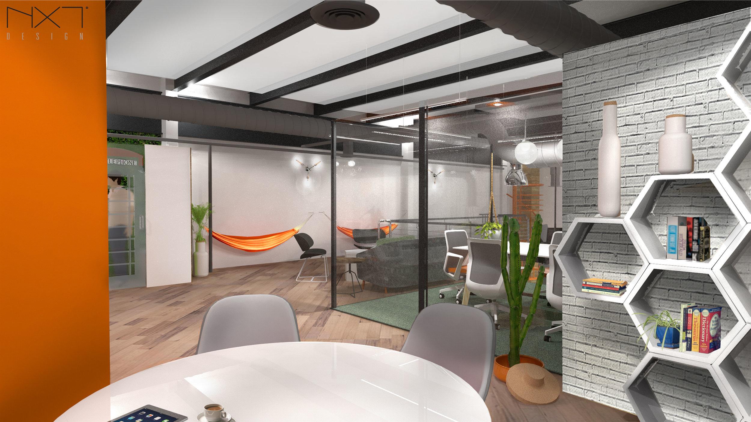 Ethode_creative_modern_industrial_office_design.jpg