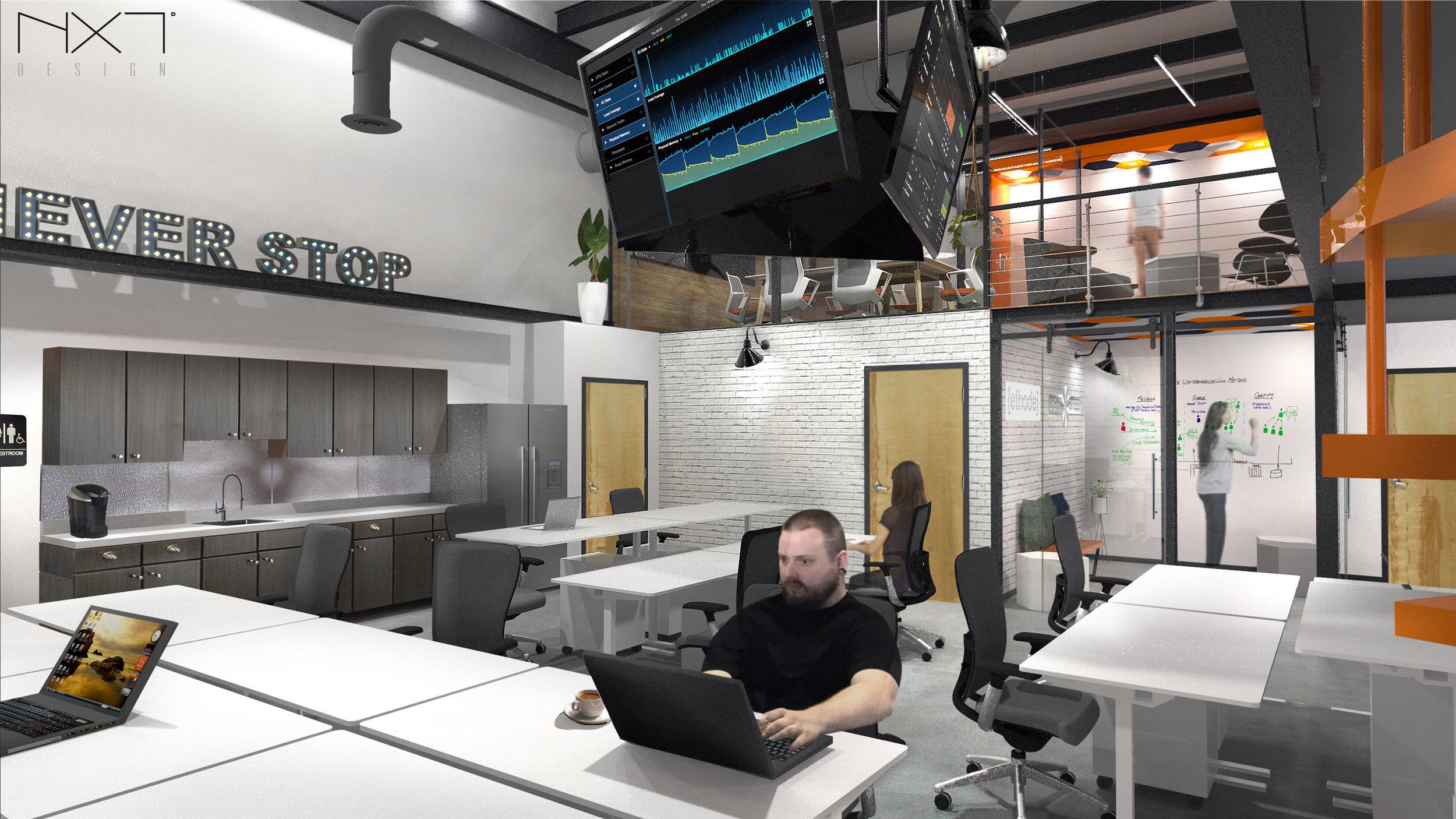 Ethode_creative_industrial_office_design.jpg