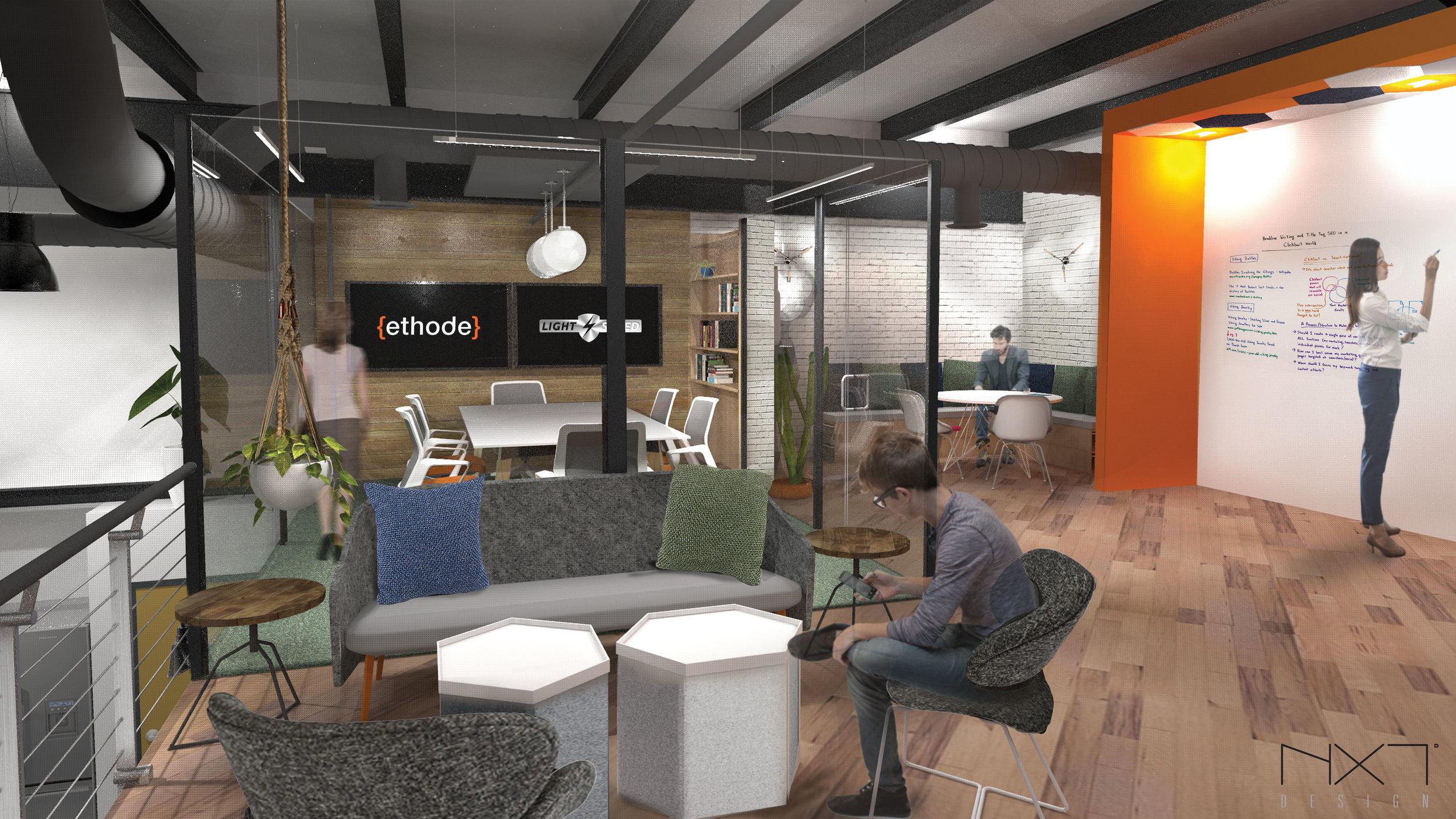 Ethode_modern_office_concept_design.jpg