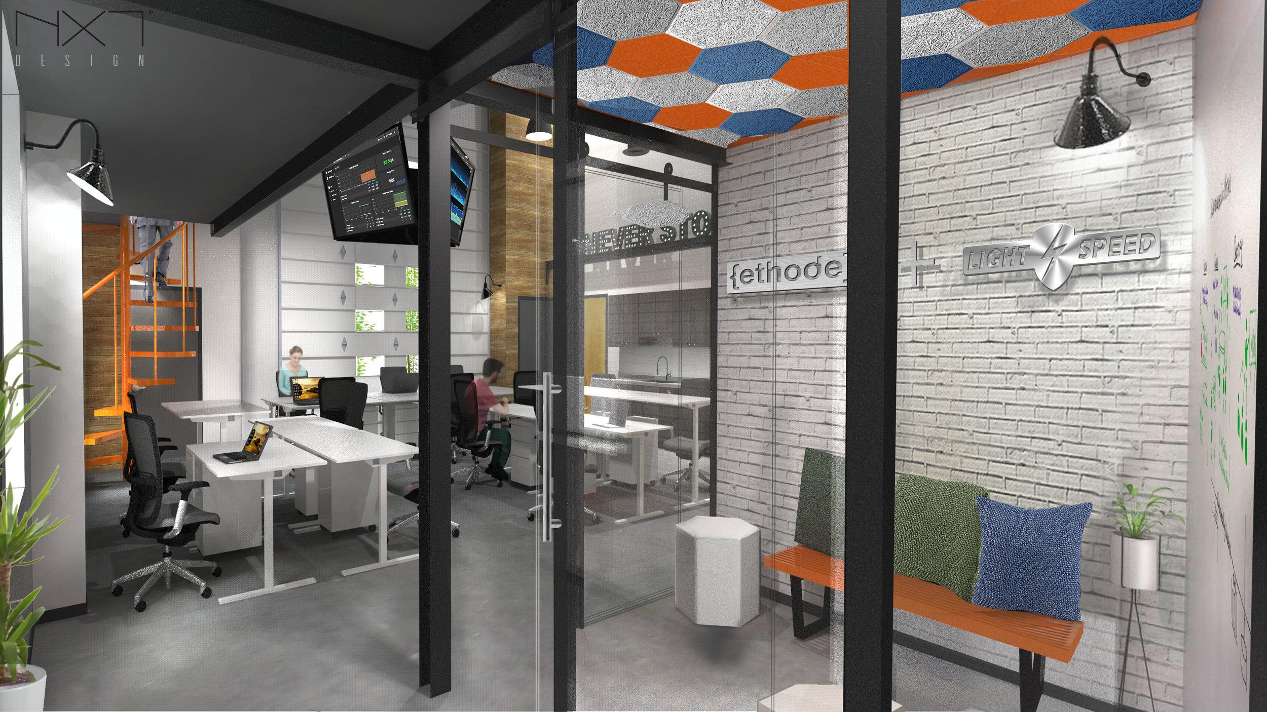 Ethode_small_office_design_ideas.jpg