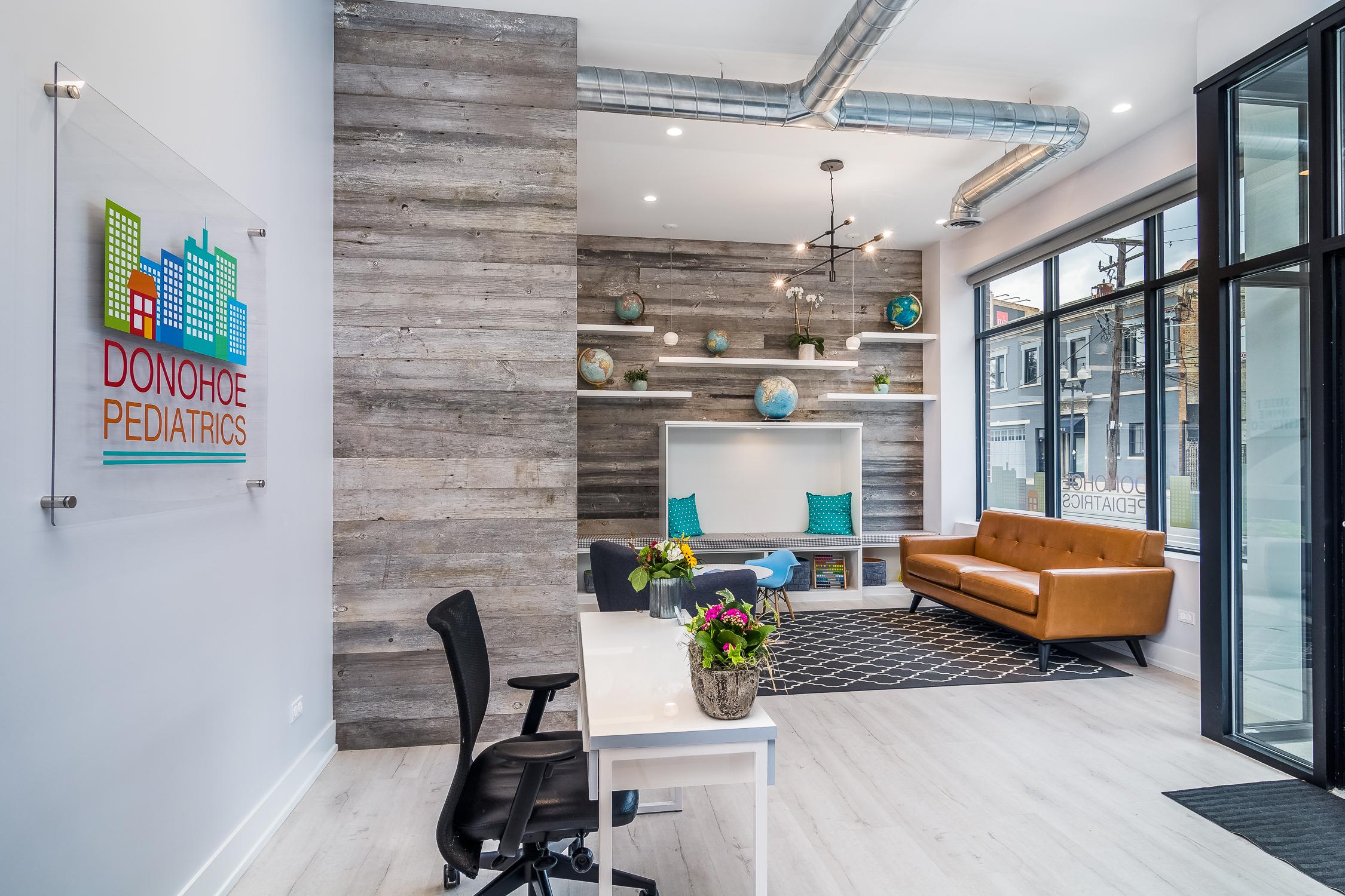 Modern office interior design.jpg