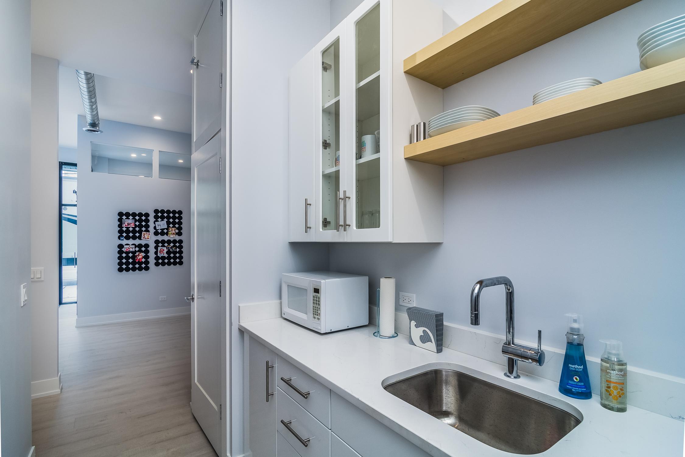 Modern office kitchen design.jpg