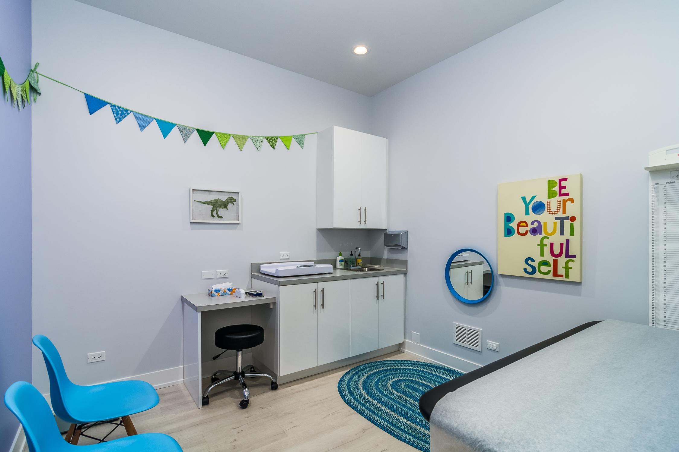 Pediatric office design.jpg