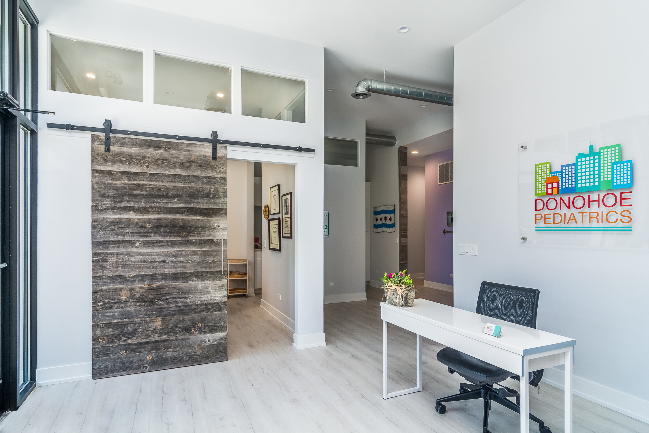 Modern Pediatric office interior design.jpg