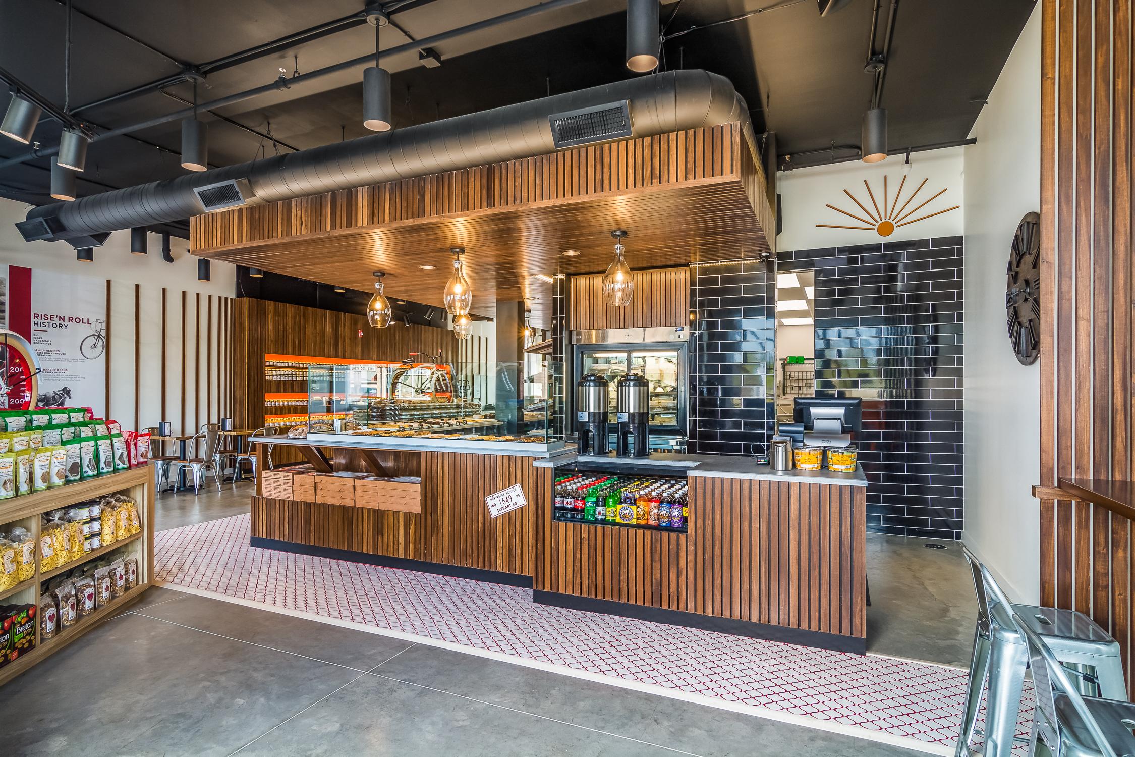 Modern industrial interior design San Diego.jpg