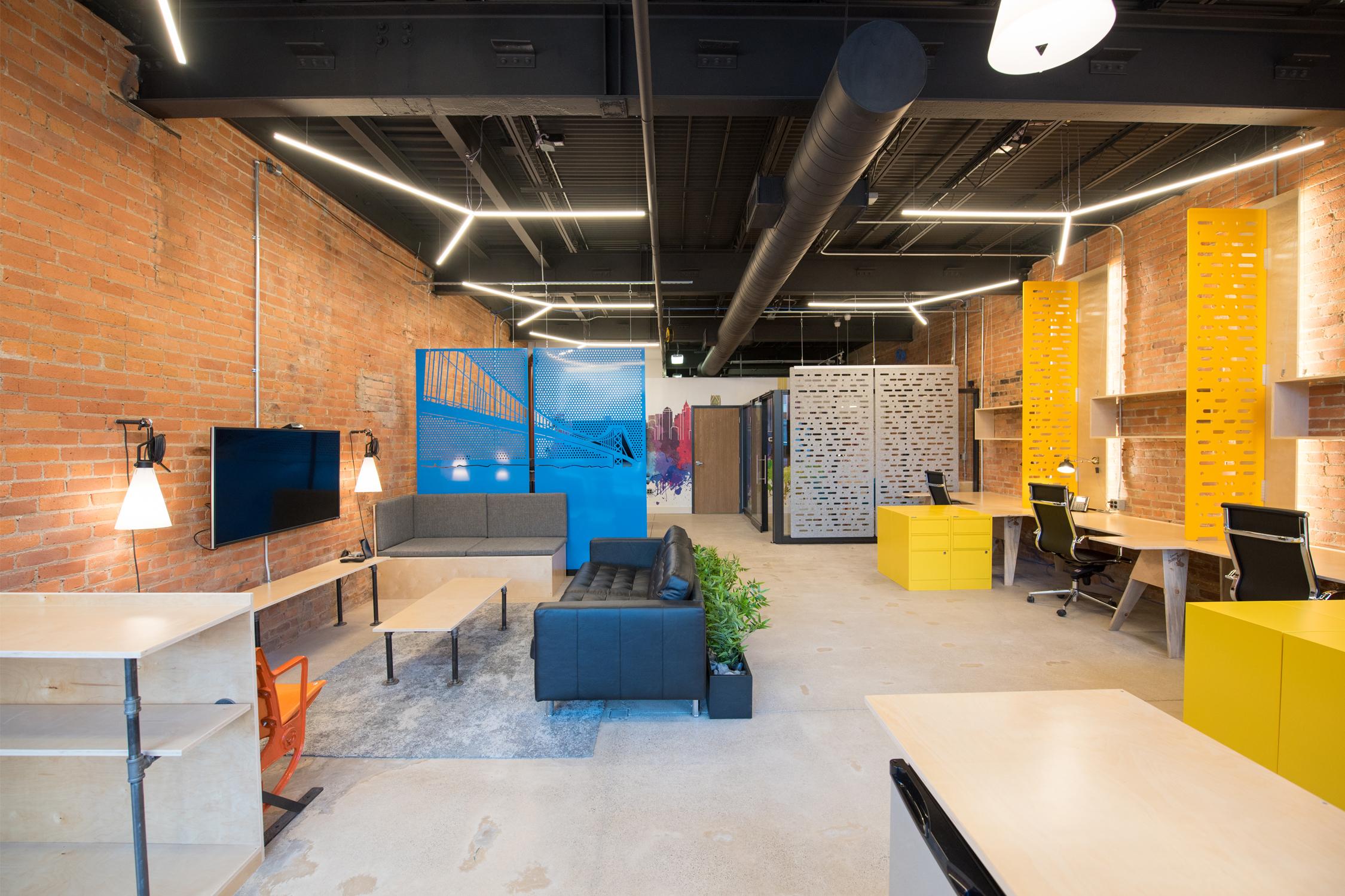 custom modern office interior design detroit.jpg