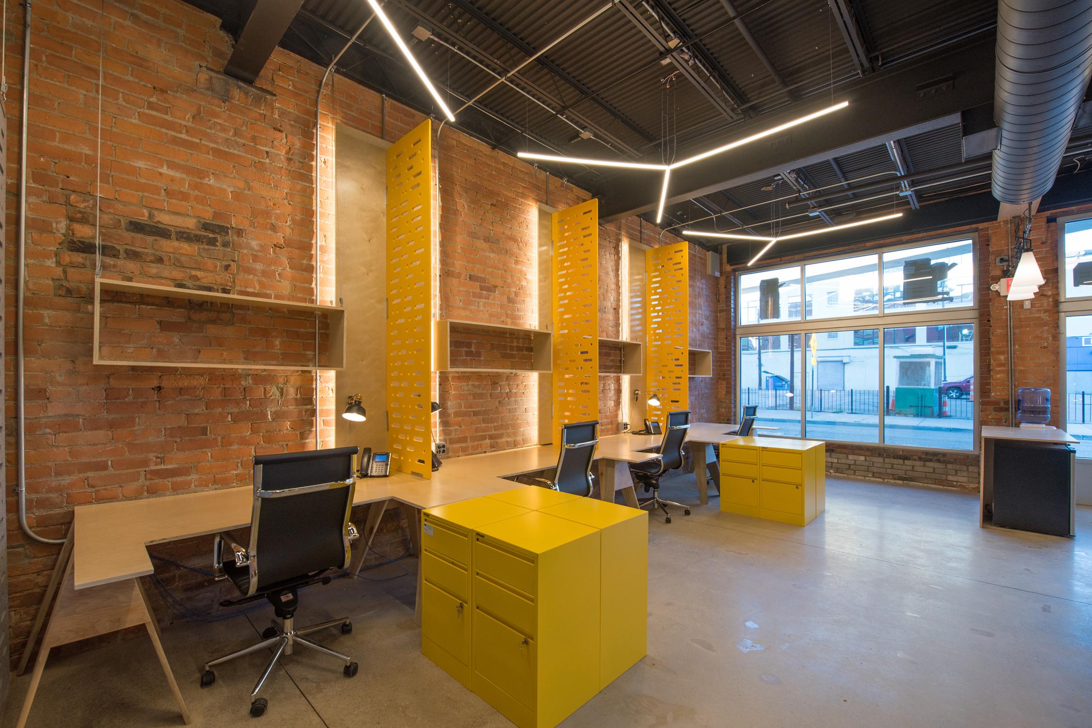 modern industrial open office design detroit.jpg