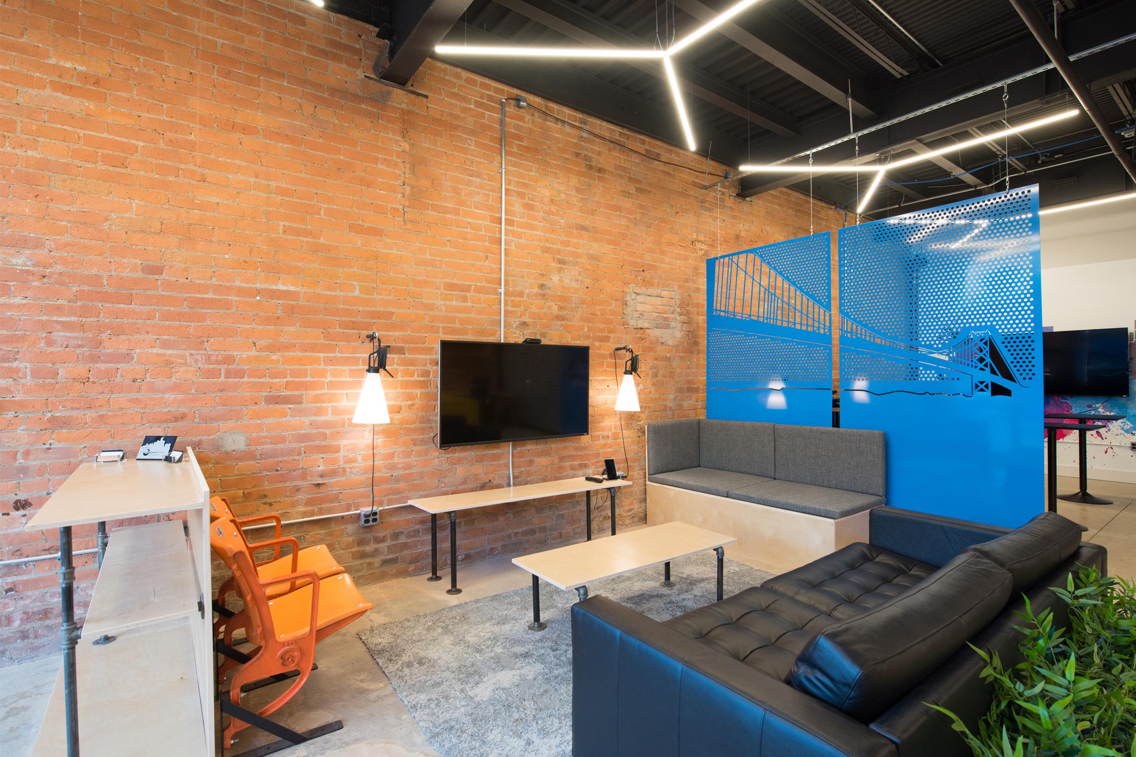 plywood furniture design.jpg