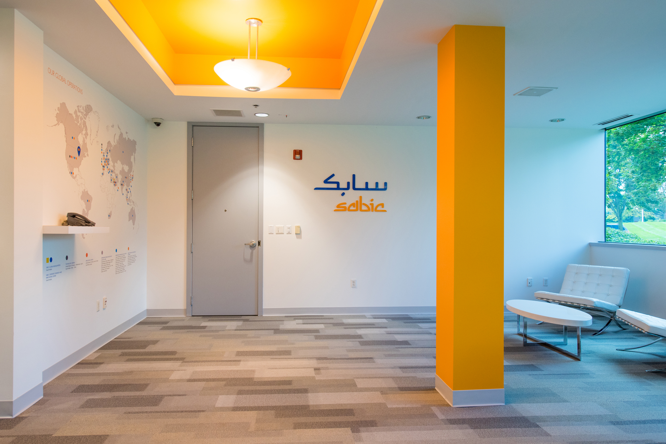 Sabic corporate office lobby interior design.jpg