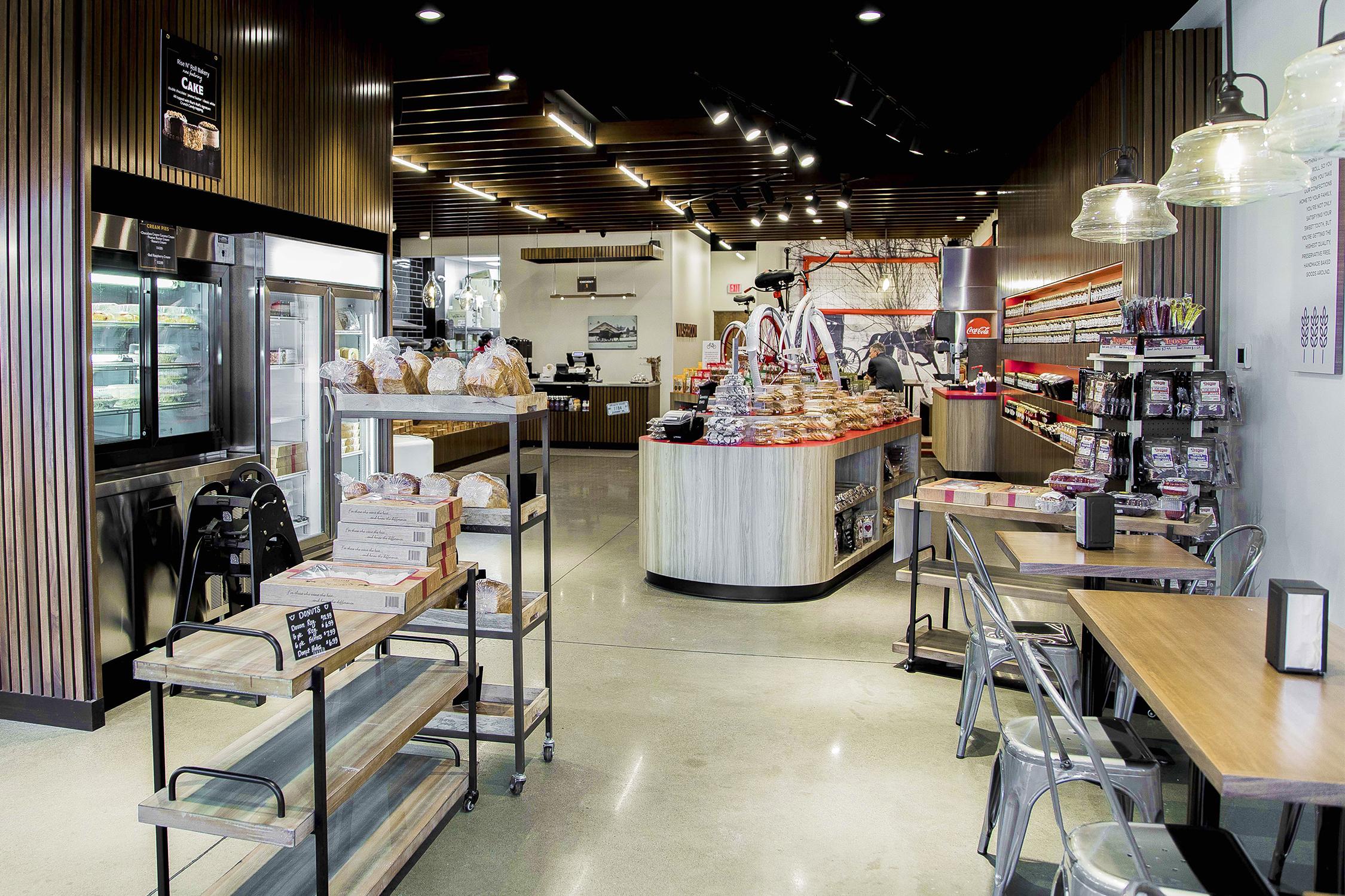 Rise'n Roll Bakery Warsaw Interior Design 1.jpg