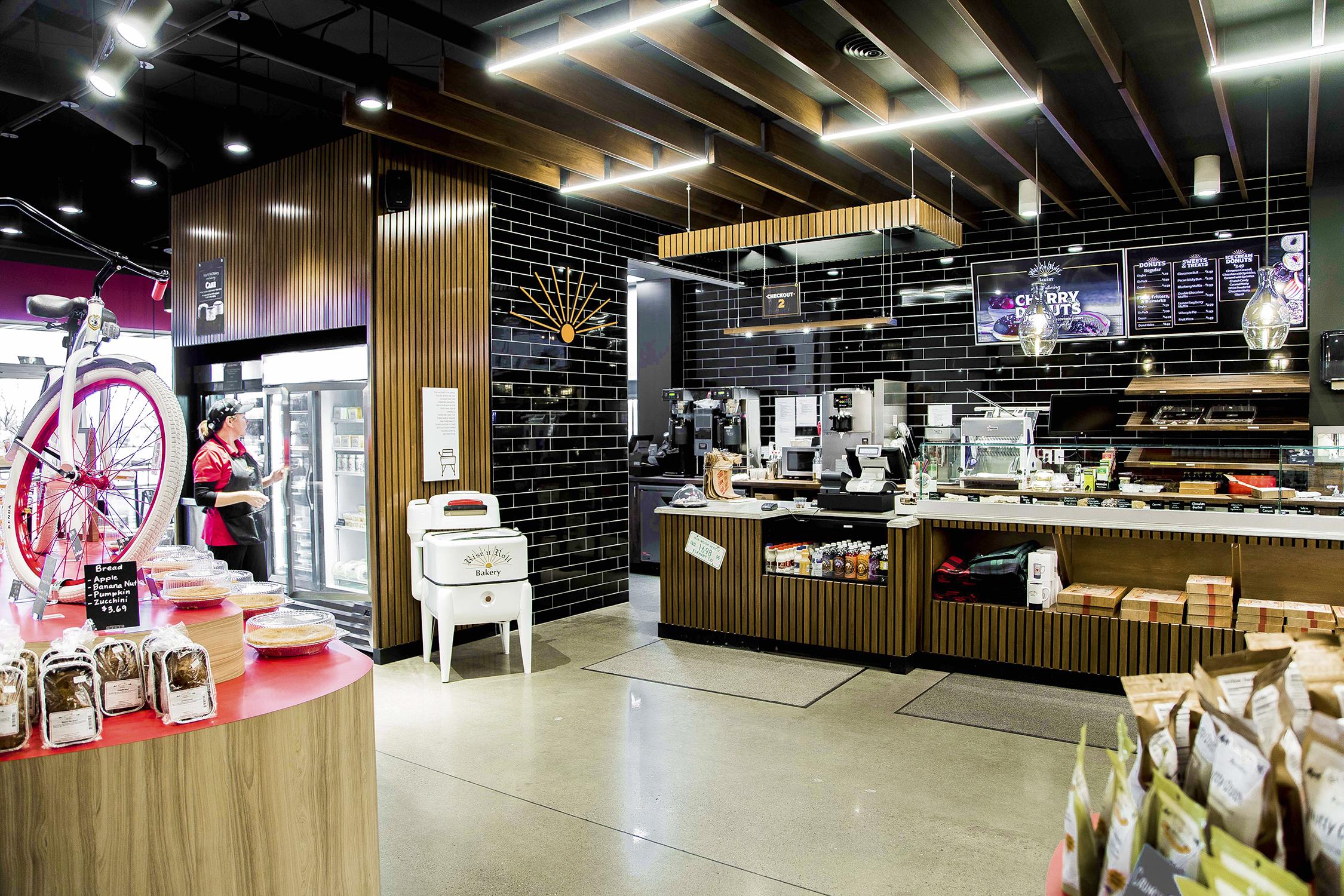 Rustic Industrial Interior Design 1.jpg