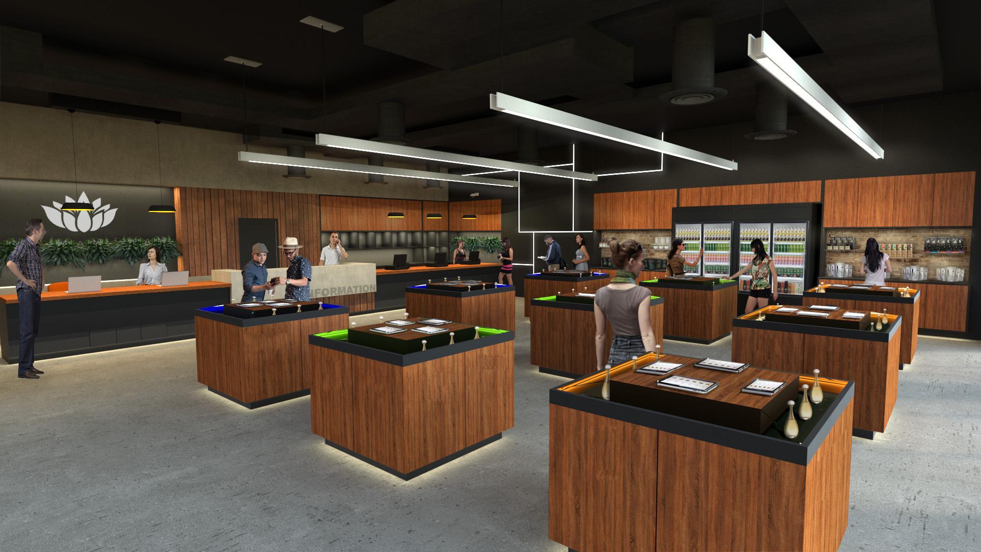 Detroit Retail Interior Design.jpg