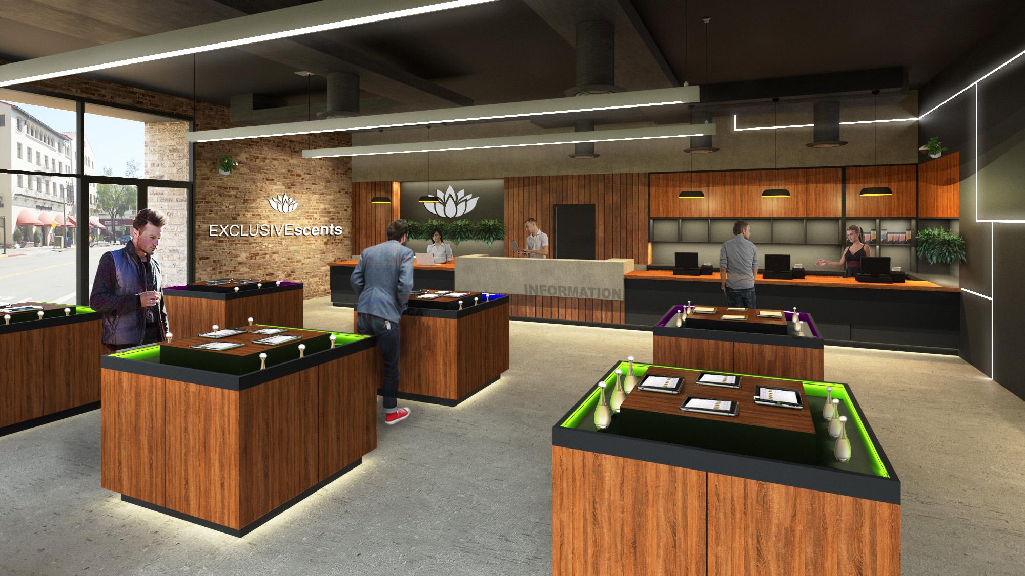 Modern Industrial Retail Interior Design.jpg