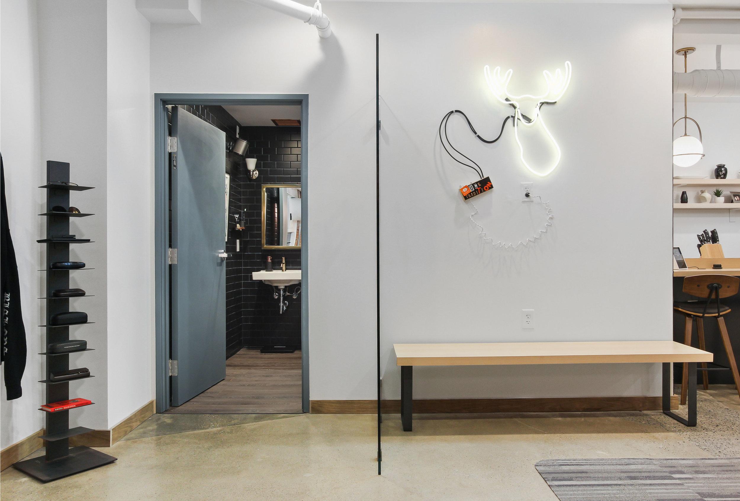 Custom Office Design Detroit.jpg