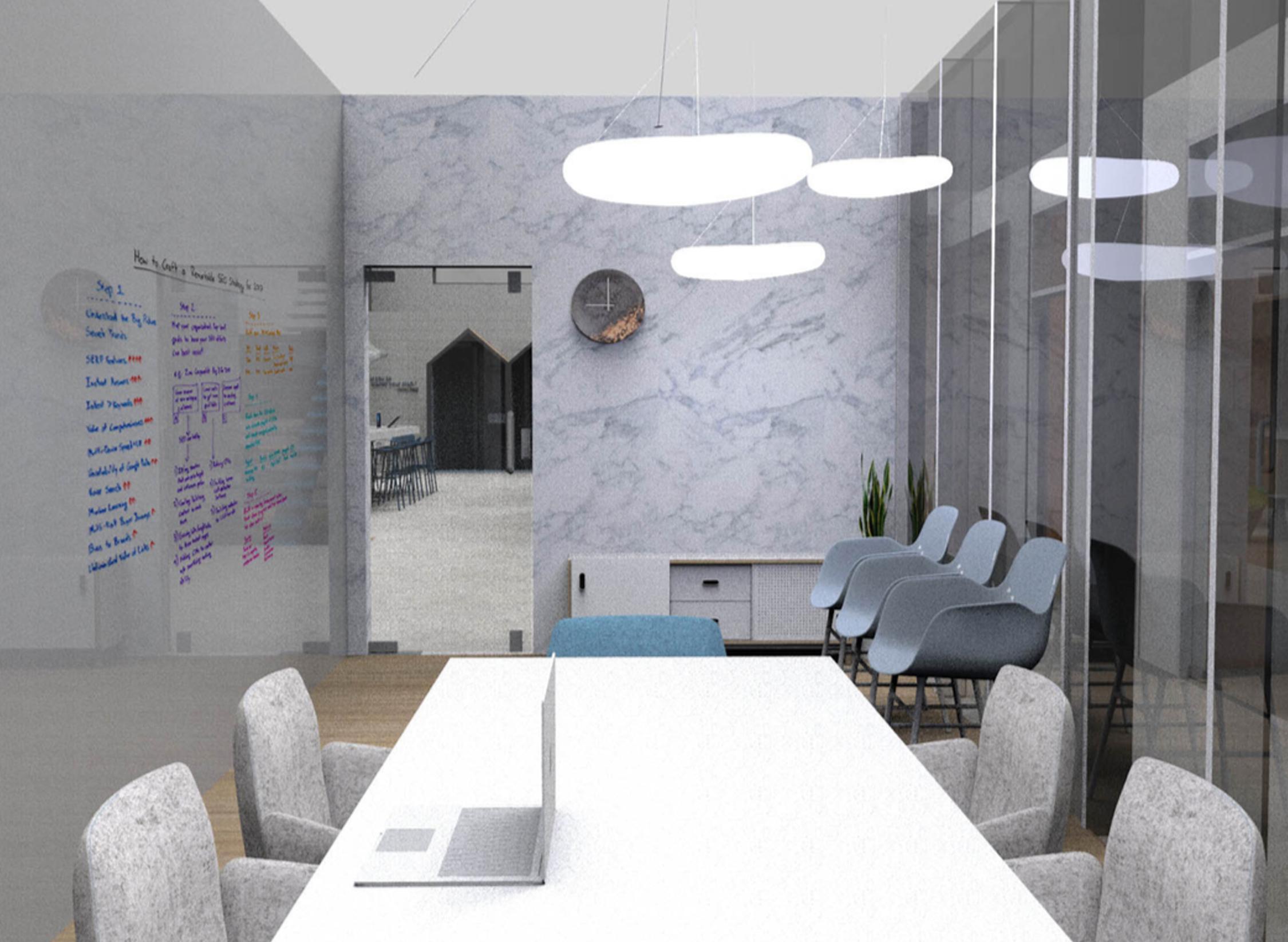 Skymint Interior 2.jpg