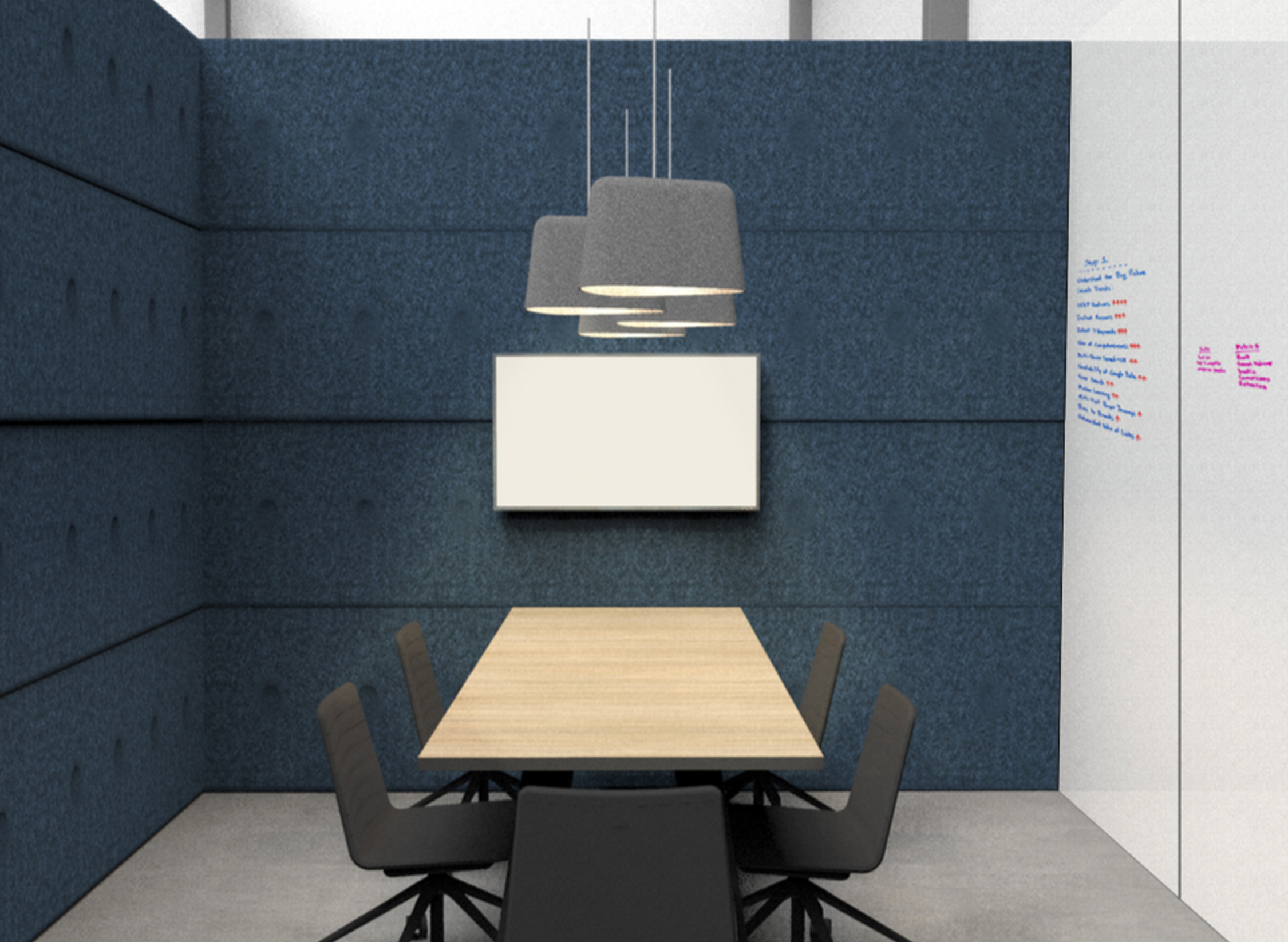 Skymint Interior 3.jpg