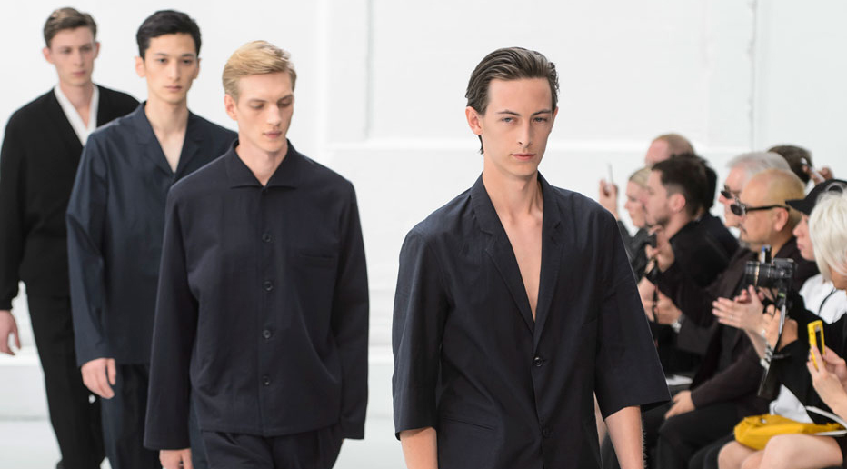 christophe-lemaire-mens-fashion-runway-show-the-impression-spring-2015-0511.jpg