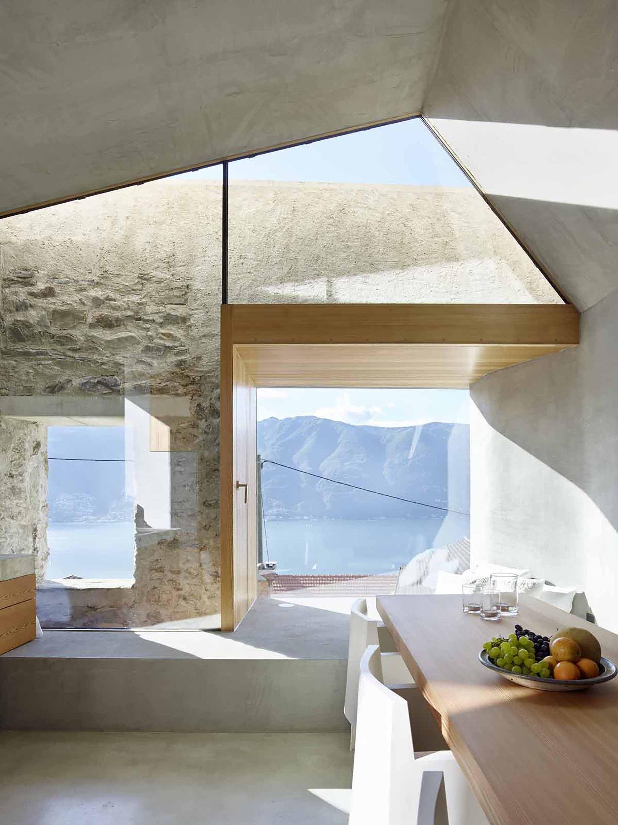 543dd5e7c07a80762d00024e_stone-house-transformation-in-scaiano-wespi-de-meuron-romeo-architects_1430_cf030655.jpg