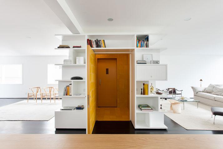 4-Apartamento-Sergipe-Sao-Paulo-Brazil-Felipe-Hess-Ricardo_Bassetti.jpg