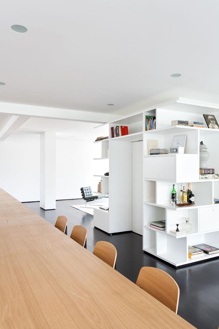 7-Apartamento-Sergipe-Sao-Paulo-Brazil-Felipe-Hess-Ricardo_Bassetti.jpg