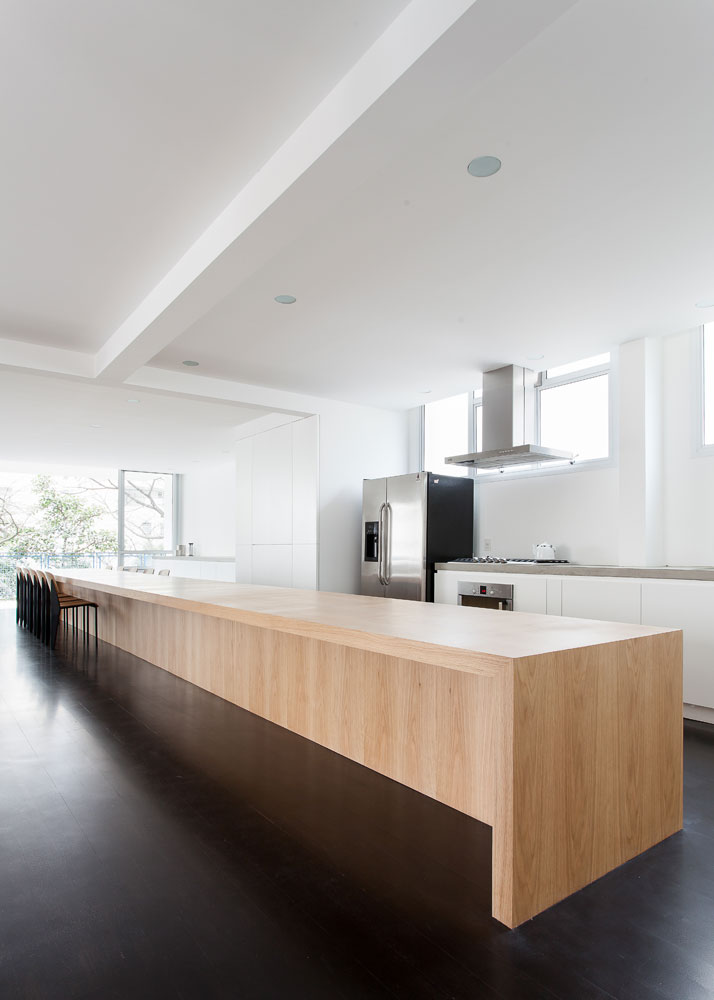 11-Apartamento-Sergipe-Sao-Paulo-Brazil-Felipe-Hess-Ricardo_Bassetti.jpg
