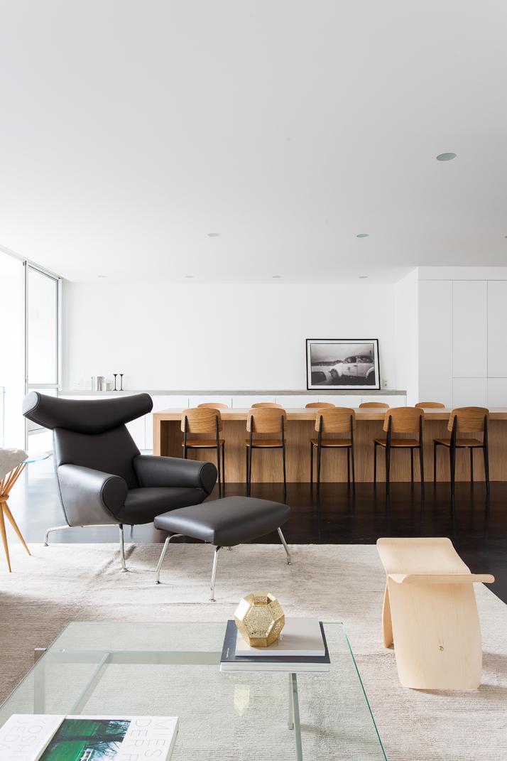 a1-Apartamento-Sergipe-Sao-Paulo-Brazil-Felipe-Hess-Ricardo_Bassetti.jpg