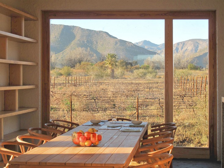 Swartberg-House-by-Openstudio-Architects-Great-Karoo-South-Africa-Remodelista-03.jpg