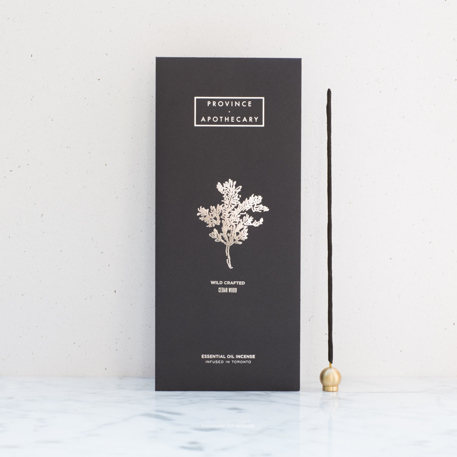 PA-incense-cedar_112581d2-e212-4a24-8248-092ed15f33f3.jpeg