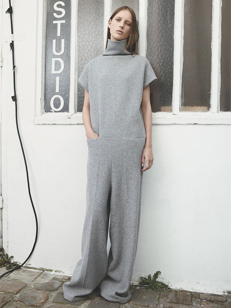 16luxury-well-fashion-slide-31I3-jumbo.jpg