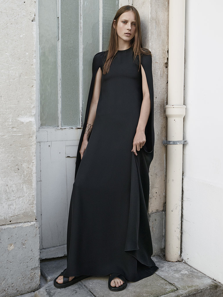 16luxury-well-fashion-slide-DODG-jumbo.jpg